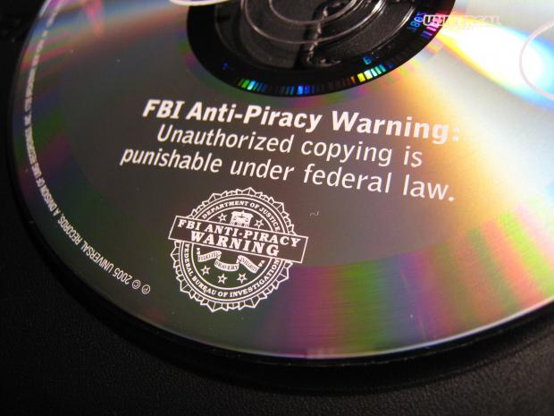 The Economics of Video Piracy | The People, Ideas, and Things (PIT